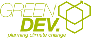 logo-verde-green-dev